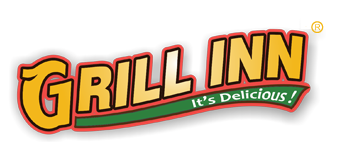 India's very own Quick Service Restaurant chain, Fastest growing fast food chain in India